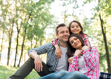 Family Dentistry in Scarborough